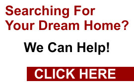 University Heights Homes finder