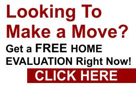Mayfair Home Evaluations