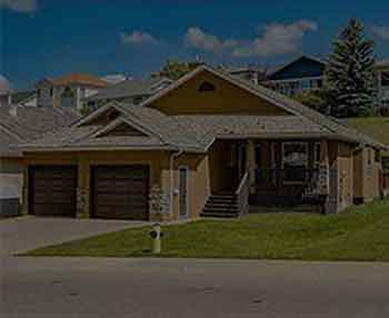 Calgary real estate in Northwest