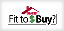 Calgary Homes Buyers
