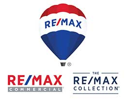 RE/MAX Real Estate Central Calgary RE/MAX REALTORS®