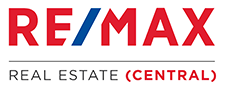 RE/MAX Central Calgary real estate